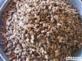 包邮精筛发酵栎树皮.也叫橡树皮。中颗粒全干品9.5斤