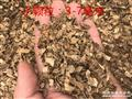 精品花生壳完全腐熟纯干品--小粒