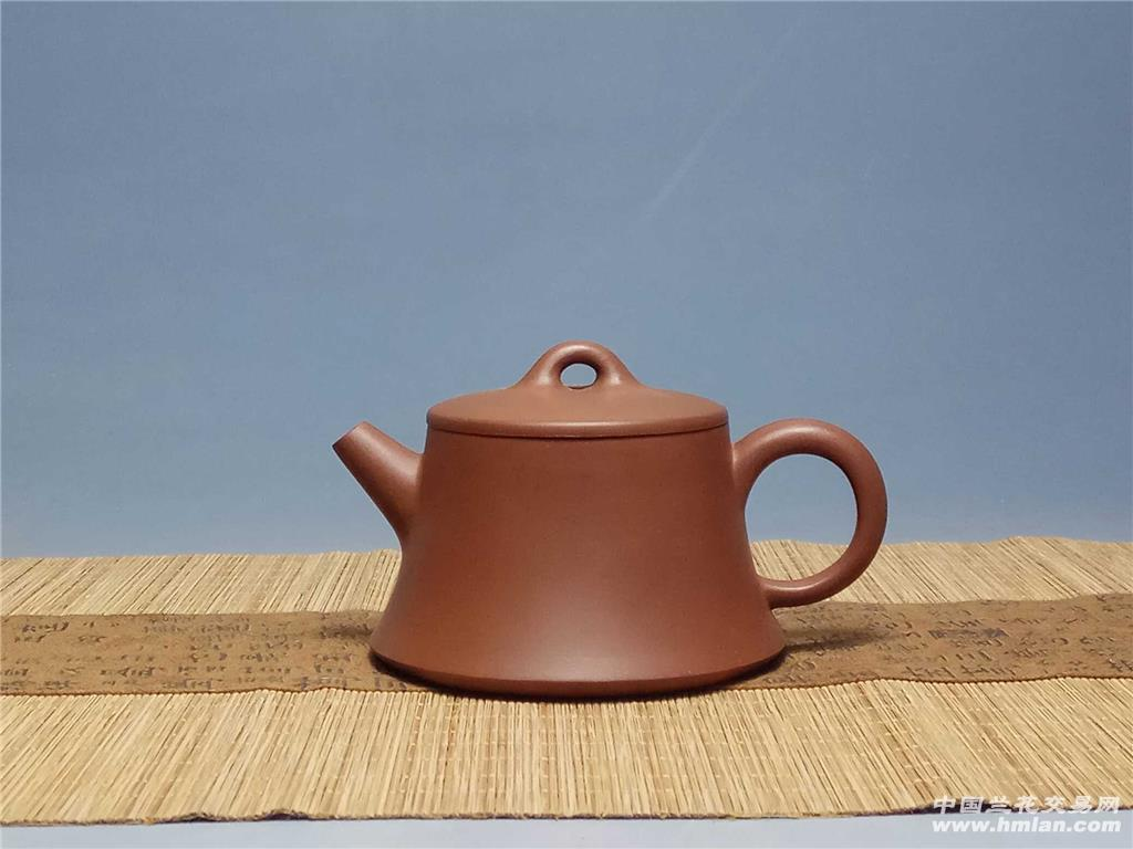柱础 紫砂壶-柱础 紫砂壶批发、促销价格、产地货源 - 阿里巴巴